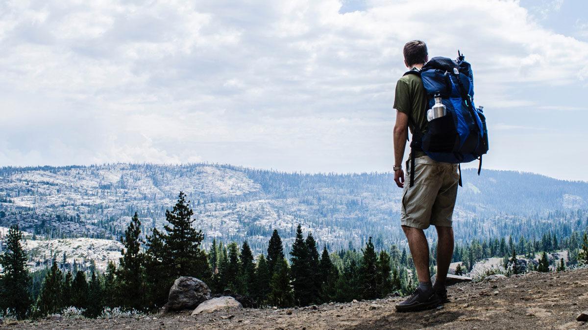 Best Hiking Backpack Under $50
