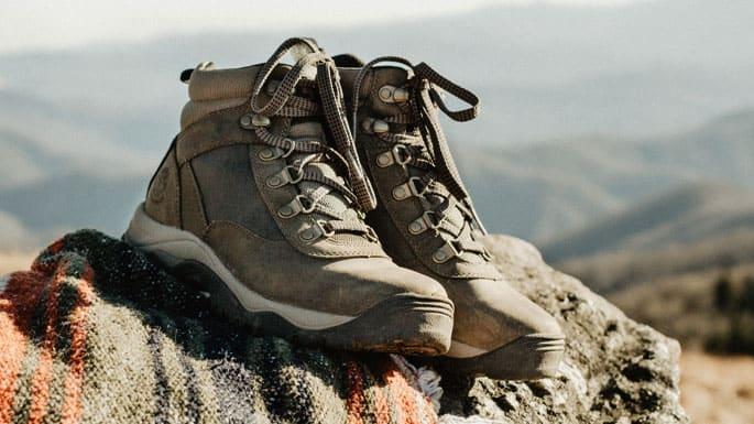 Best Hiking Boots Under $50