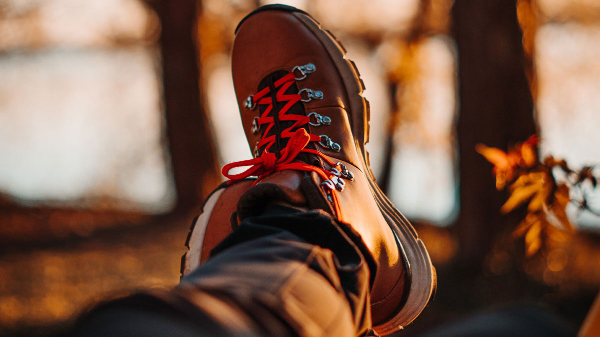 Best Hiking Boots For Beginners